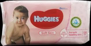 lingettes-huggies-4.jpg