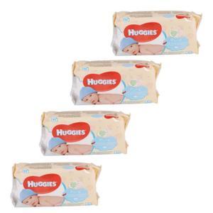 lingettes-huggies-6.jpg