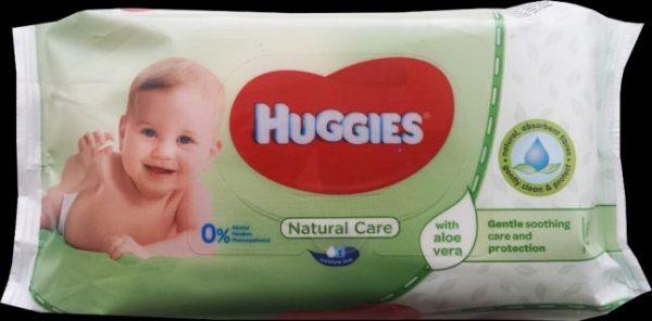 lingettes-huggies3.jpg