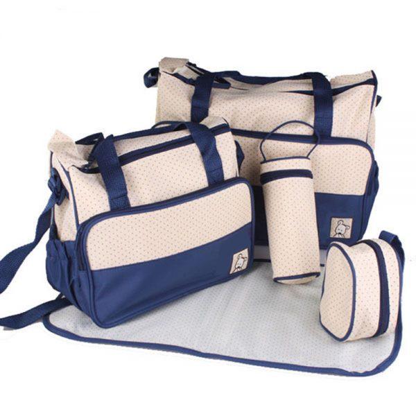 sac-a-langer-5-pièces-bleue-foncé.jpg